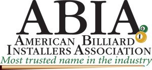 American Billiard Installers Association / Wake Forest Pool Table Movers