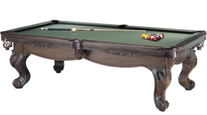 Wake Forest Pool Table Movers, We Provide Pool Table Services And Repairs.