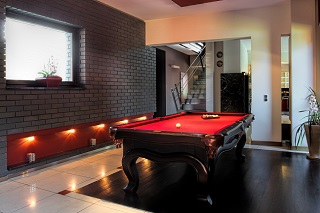 wake forest pool table installations content