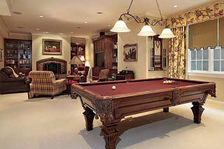 wake forest pool table installers content