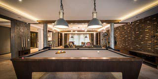 wake forest pool table movers content