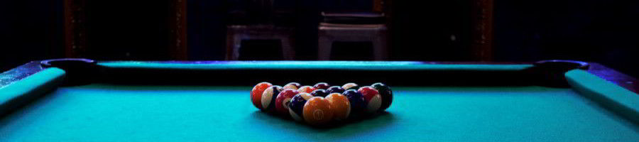 wake forest pool table moves featured